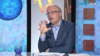 Jean Paul Betbèze, Apaiser l'affrontement Chine   Etats Unis   les leçons de Thucydide