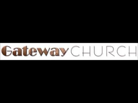 Functioning in God's Body//Sunday March 19,2017//GatewayChurchTacoma//Randy Bach