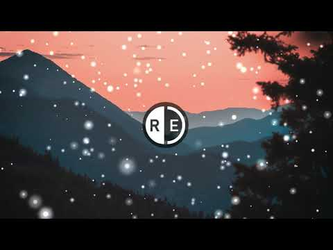 Reluminate - I Want To Stay Alone (ft. PANE)