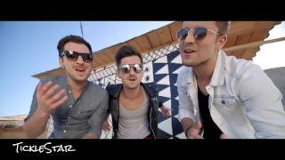 i-say-oh-oh-oh-new-english-song-2017-the-english-top-billboard-song-2017