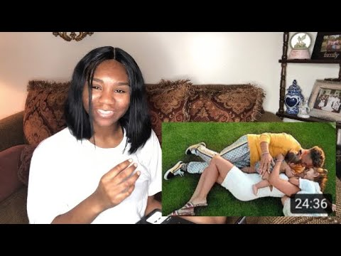 The Ace Family's New Intro Video  REACTION!!!!