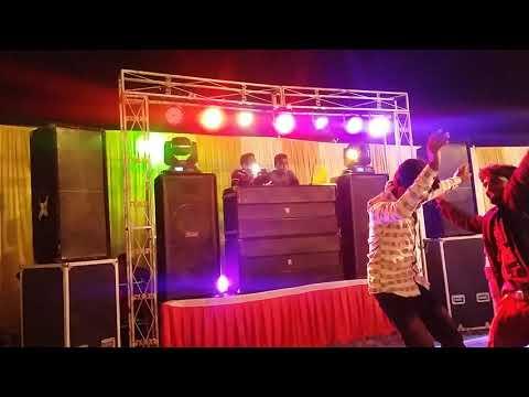 DJ competition song DJ Rahul Saini