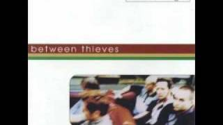 Watch Between Thieves Two Pennies video