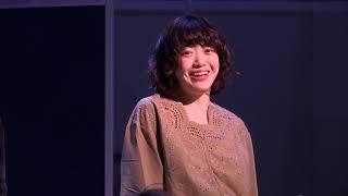 ENG第七回公演 「ロスト花婿」オープニング