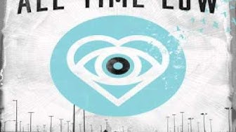 [ DOWNLOAD ALBUM ] All Time Low - Future Hearts (Deluxe Version) [ iTunesRip ]