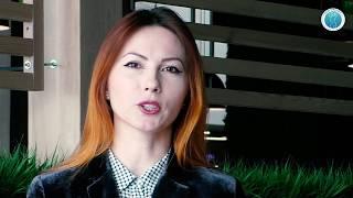 Маммопластика в Киеве | Увеличение груди в Киеве | Breast augmentation in Kiev