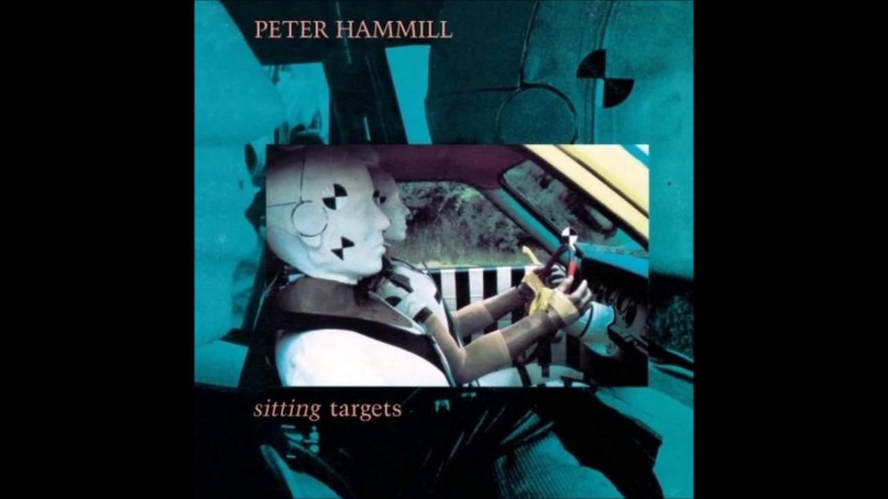 peter-hammill-breakthrough