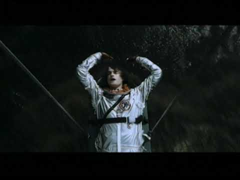 Spiritualized - Do It All Over Again (Official Video)