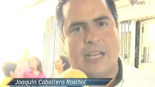 Noticieros Televisa Veracruz - Reapertura del puente Coatzacoalcos I
