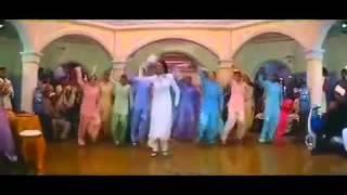 Salman Khan - Eid Mubarak