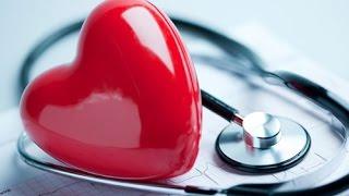 قواعد بسيطة للحفاظ على صحة القلب