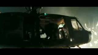 HD New Terminator 4 Salvation [NOW PLAYING || HD TV ]