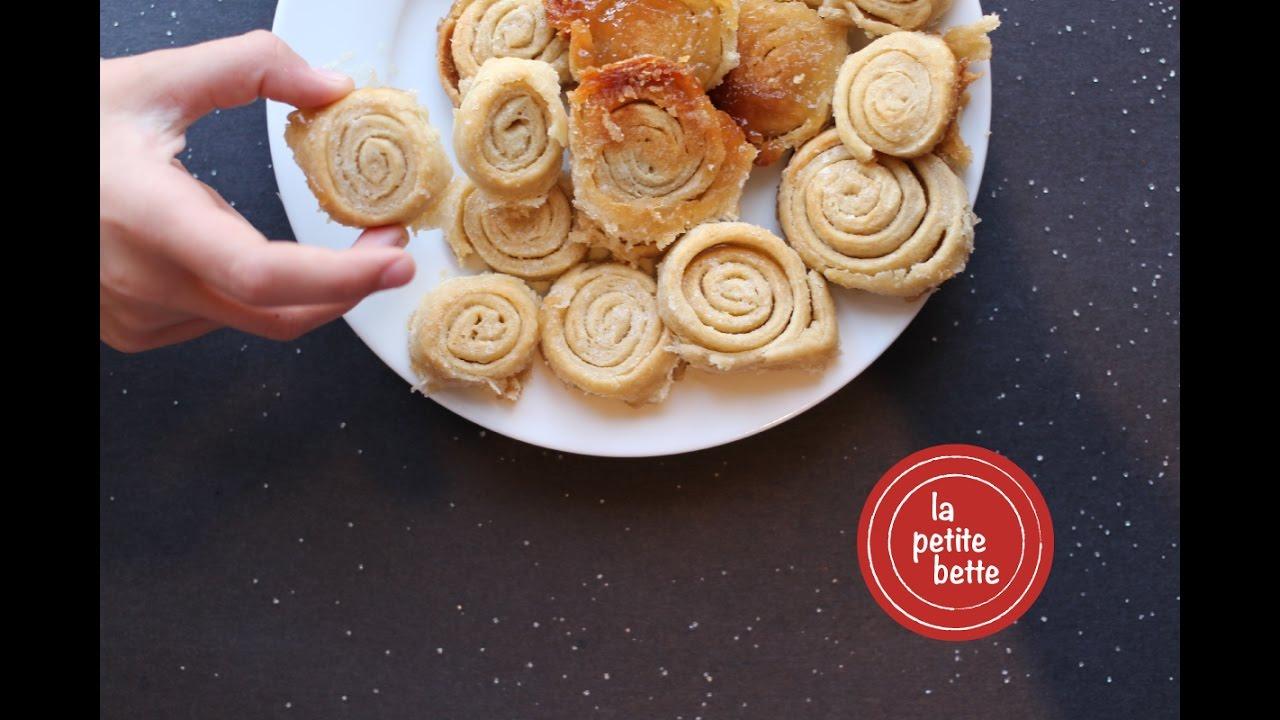 Pets De Soeurs Pets De Nonne Cuisine Quebecoise Tuto La