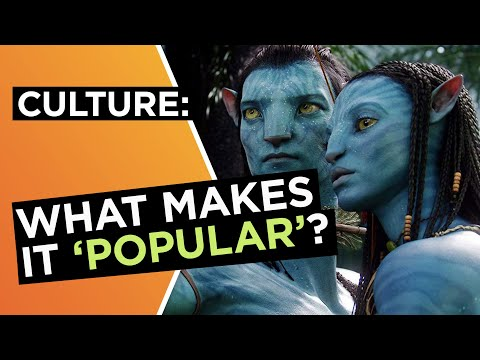 How does criticism affect popular culture?