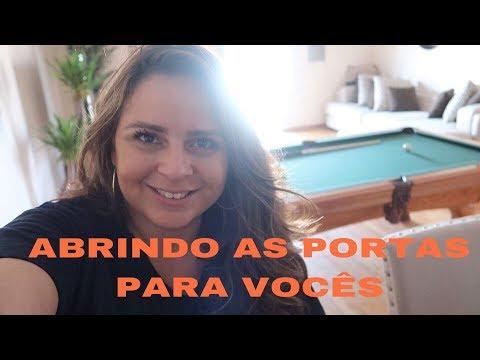APARTAMENTOS DOS BRASILEIROS NOS EUA