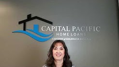 Hablo Espaol Home Loans Made Easy with Cynthia Lowary at Capital Pacific Home Loans