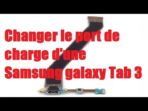 tablet ne charge plus pourquoi par sis72 funnydog tv. Black Bedroom Furniture Sets. Home Design Ideas
