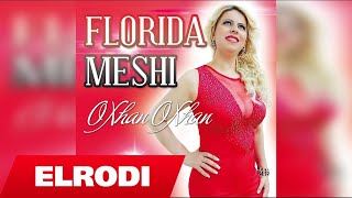 Florida Meshi - Do te dua sa t