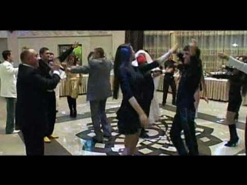 Karen Mkrtchyan-Paxac Harsaniq NEW