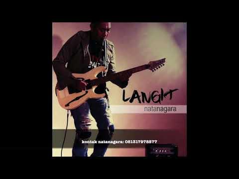 natanagara - Langit (full album - lagu sunda akustik 2017)