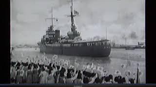 日本海軍軍艦集Ⅱ