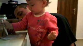 Video baby amalia and daddy download MP3, 3GP, MP4, WEBM, AVI, FLV Agustus 2017
