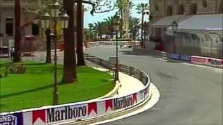 Ayrton Senna - Tribute To The Greatest.