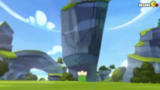 Angry Birds 2 Official trailer Coming July 30 2015