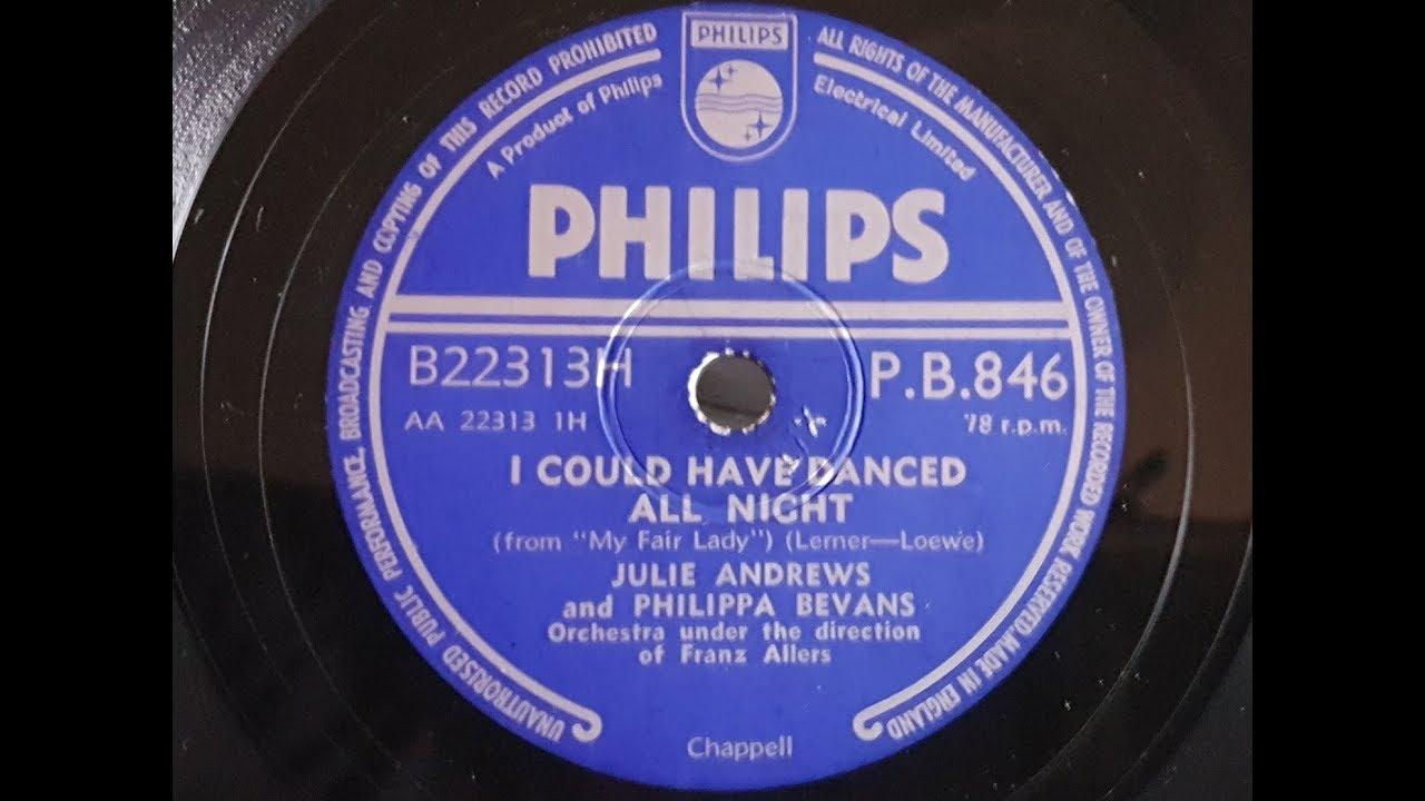 Philippa Bevans