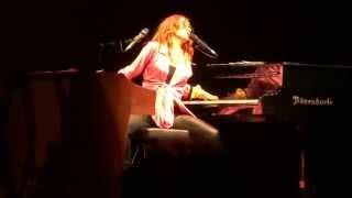 Tori Amos - 08-19-2014 - The Beekeeper