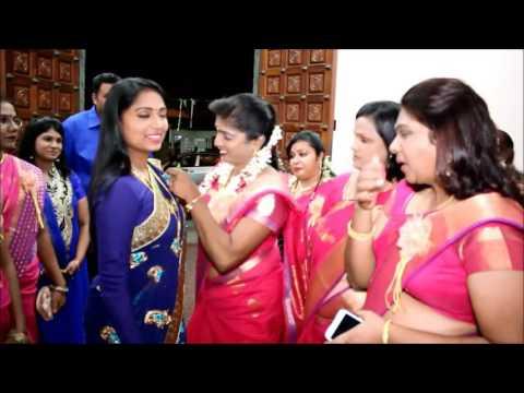 Dato Geethanjali G Puli Urumudhu