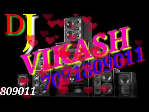 Dil Na Lage Kehu Aur Se Sad Bewafa Mix Song By Dj Vikash Babhanpura 7071809011