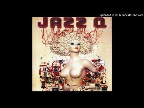 Jazz Q - Mlyn [HQ Audio] Live in Bratislava 1975