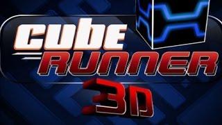 CubeRunner