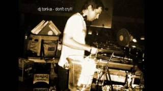 dj tonka - don