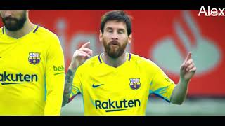 Lionel Messi A Ghetto Christmas Carol BEST EDIT I VE DID