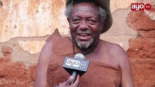 """Mila na Desturi za Kabila la Waha Kigoma """"Ukimnyima nyama anaita mvua"""""""