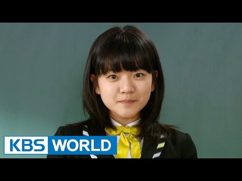 Master of Study | 공부의 신 - Ep.13: Fly, Fly!