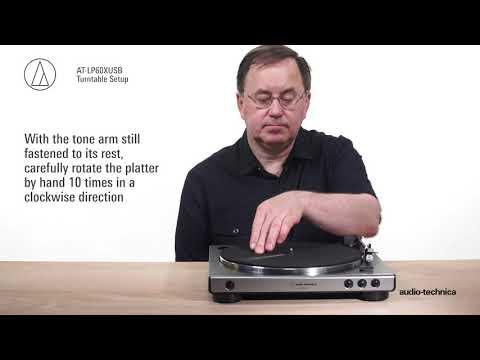 at-lp60xusb-setup-|-fully-automatic-belt-drive-turntable-(analog-&-usb)