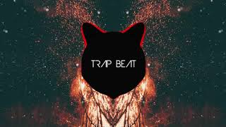 G-Eazy - But A Dream (Vanic Remix)