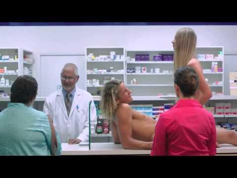 Секс Видео ХХХ - Смотреть секс видео онлайн