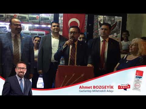 http://www.ahmetbozgeyik.com/videolar/ahmet-bozgeyik-29-ekim-mahallesinde-konusuyor/