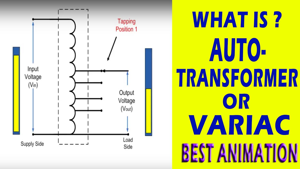 Transformer Wiring Diagram 16 5v Schematic In Diagrams And Variac besides Auto Transformer also Three Phase Pump Wiring Diagram further 74957 Starting Methods For Induction Motors also Electric Traction Power. on autotransformer diagram