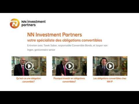 BE Pourquoi investir dans des obligations convertibles en 2016?
