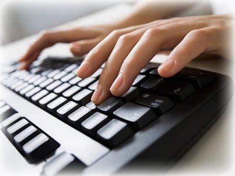 Мамба моя страница: вход, профайл, анкета, сообщения.