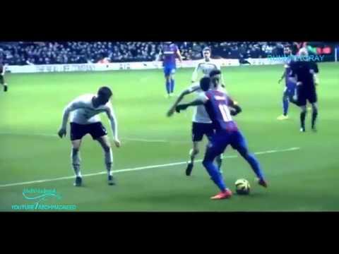 مهارات كرة القدم الاساسية