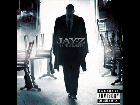 Jay Z   Blue Magic Instrumental   YouTube