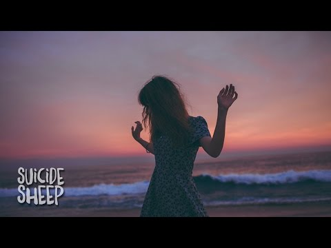 Justin Caruso - Talk About Me ft. Victoria Zaro