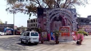 Pavan (Bhau) Pawar Samarthak✌