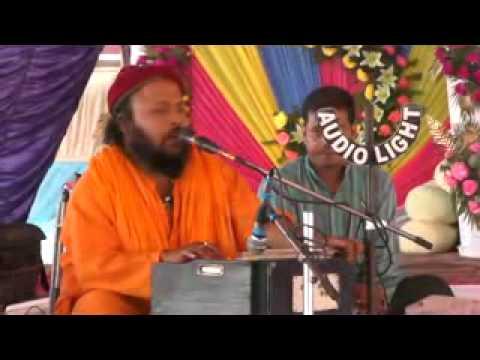 THAKUR ABHIRAM PARAMAHANSADEV BHAJAN ON 112th JANMOTSAV
